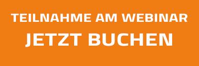 button-webinar.png